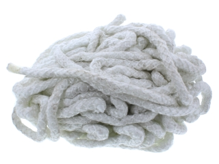 1910204 Arctic Ph00325M High Temperature Rope 10Mm X 30 Metre Roll