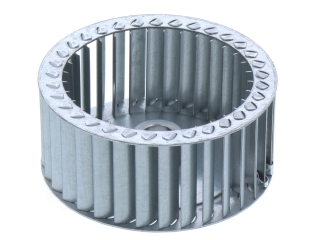 2150278 Ecoflam Bfv10001/001 Fan 99X44 Minor 1/Azur 30 BFV10001/001 65321761