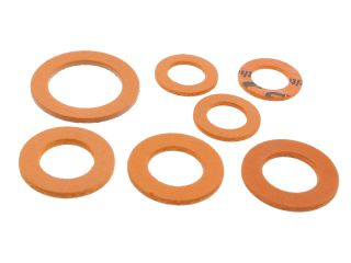 2160476 Grant Mpcbs34Set Washer Set (Fibre) Mpcbs34Set