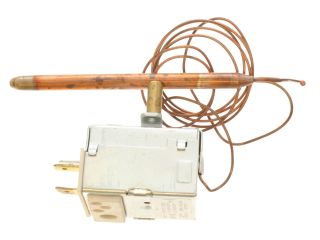 2260192 Malvern M1365 Control Thermostat Kit M1365, 797997