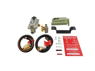 2295000 Continental Mb2C-1/2-Tp 2 Cylinder Rf6000 Non Opso Changeover Kit