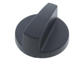 2552290 Focal Point Fires F870022 Knob Bm733 Valve