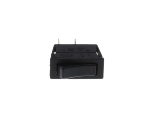 2552468 Focal Point Fires F930123 Switch I