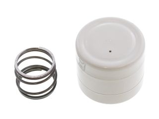 3200102 Riello 3000439 Pump Seal Kit