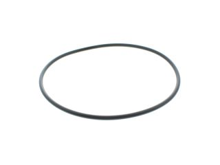3200285 Riello 3007178 Mounting Flange Seal