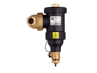4260058 Altecnic 545303Ltc 28Mm Compression - Dirtmag Iq - Air And Dust Seperator