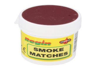 4270778 Regin Regs06 Smoke Matches (Tub Of 75) Regs06