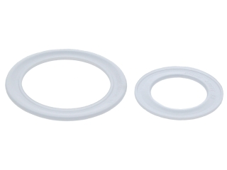 6030044 Grohe 43808000 Seal Kit 43808000