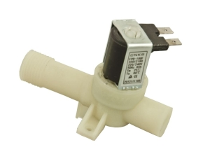 7011252 Triton 22012190 Solenoid As2000 Type