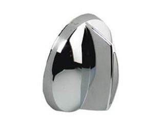 7020158 Aqualisa 241313 On/Off Knob - Chrome